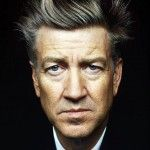 David Lynch. Kind of a cool guy with a classic meets modern look. Director of Twin Peaks.