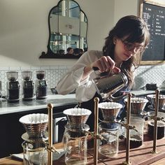 Methodical Coffee Greenville SC // yeahTHATgreenville