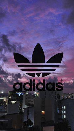 Adidas Iphone Wallpaper, Nike Wallpaper, Cute Wallpaper Backgrounds, Screen Wallpaper, Wallpaper Quotes, Cute Wallpapers, Nba Pictures, Cool Pictures, Adidas Backgrounds