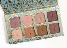 Tarte Sweet Indulgences Eyeshadow Palette #2