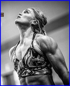 Body building At Home Strength Training - - Body building Videos Program - - - Crossfit Body, Crossfit Women, Crossfit Athletes, Crossfit Inspiration, Fitness Inspiration, Home Strength Training, Six Pack Abs Diet, Bodybuilding Videos, Women Lifting