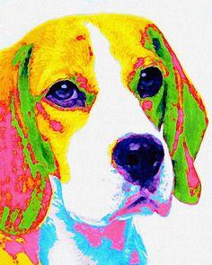 Interesting Beagle Friendly Loyal And Loving Ideas. Glorious Beagle Friendly Loyal And Loving Ideas. Beagle Art, Beagle Puppy, Corgi Puppies, Arte Pop, Black And White Beagle, Black Labs, Black Labrador, Black White, Beagle Tattoo