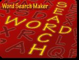 Crossword Puzzle Maker. Use your own word lists and print puzzles--for free!
