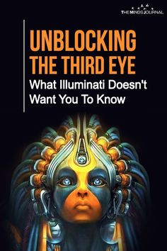 There is a power within you that can change the way you see the world. It is your sixth sense; your third eye. Unblocking the Third Eye : What Illuminati Doesn't Want You To Know Spiritual Eyes, Spiritual Cleansing, Spiritual Symbols, Spiritual Wisdom, Native American Beliefs, Third Eye Awakening, Chakra Meditation, Book Of Shadows, Spirituality