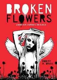 Broken Flowers (Robert M. Drake/Vintage Wild) Paperback ? Import 25 Oct 2016