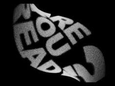 Saian - Feleğin Çemberine 40 Kurşun Motion Graphics, Tattoos, Youtube, Tatuajes, Tattoo, Youtubers, Tattos, Youtube Movies, Tattoo Designs