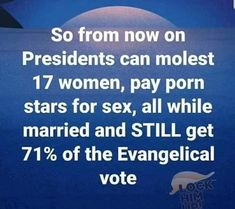 Fear Of Flying, Atheism, Social Issues, Found Out, That Way, Sayings, Words, Fake Christians, Gop Party