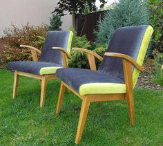 Limonka Show ! #prl #details #decor #decoration #luxury #fotelovepl #fotel #furniture #design #style #vintagestyle #limonkashow #technoturkus #atakkoloru #pepitka #houndstooth #vintage #amazing #archidesign #classic #zajebistyfotelWymiary: wysokość - 82 cm ; głębokość siedziska - 42 cm ; szerokość siedziska - 45 do 50 cm. Cena za 1 szt: 490 zł Cena za 2 szt: 790 zł