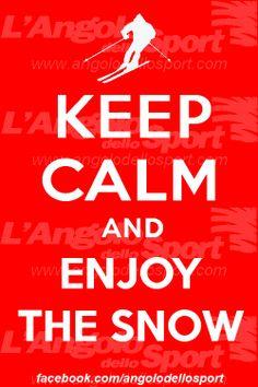 Tutto, ma proprio tutto per la #neve e lo #sci: abbigliamento, accessori, sci, caschi, scarponi... Trova il negozio più vicino a te con lo Store Locator e ricorda: con la nostra Fidelity Card hai sempre uno sconto minimo del 10% + 5%, anche a #Natale! https://mapsengine.google.com/map/edit?mid=zIIzoNQpSxok.kfmDORNpdhMM