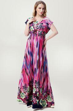 d798e75e528 dress for you design · Ice DressesBeach DressesLong DressesMaxi ...