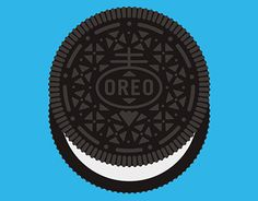 "Check out new work on my @Behance portfolio: ""OREO"" http://be.net/gallery/42506819/OREO"