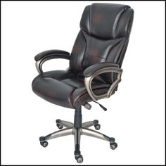 Staples Office Chair Sale - Real Wood Home Office Furniture Check more at http://www.drjamesghoodblog.com/staples-office-chair-sale/