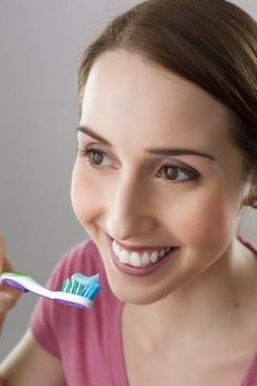 Dentist Grande Prairie at Boisson Dental Group performs cosmetic dentistry & family dentistry to patients in Grande Prairie, Alberta. Visit our dentist today. Teeth Health, Healthy Teeth, Dental Health, Oral Health, Dental Care, Herbalife, What Causes Tooth Decay, Diabetes, Dental Doctor