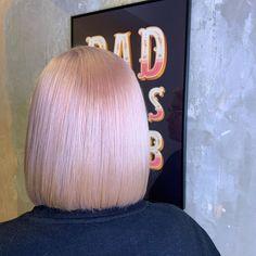#haircuts #hair #haircutsforwomen #modernhaircut #extremehaircut #straighthair #bobcut #beautiful #models #girly #fringe #bangs #γυναικείακουρέματα #γυναίκα #woman #layers #ιδέες #shorthaircuts #longhaircuts #fashionhaircuts #freeapp #hairapp #CreativeCuts #download #besthaircuts #fashionhaircuts #hairtrends #5stars Hair Cuts, Beautiful, Women, Haircuts, Hair Style, Haircut Styles, Hairdos, Hair Styles, Hair Cut