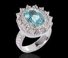 | Diana Ring