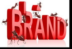 Your company's online brand is what people think about when you are not available. Your online brand is extremely important same like as the traditional forms of branding such as Newspaper, door to door marketing and promotion etc., and becoming more and more important every passing day.