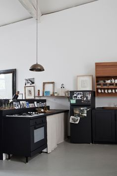 How the Designer Lives: Stunning Home and Studio in Sao Paolo   79 Ideas