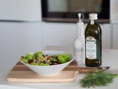 Dieta 2000 kcal - darmowy plan żywieniowy do pobrania Diet