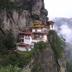 http://www.visiit.com/international-packages/bhutan-tour-packages.html