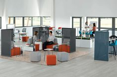 espacios colaborativos - Buscar con Google