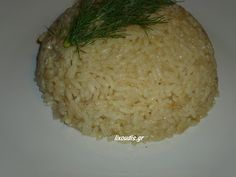 Orzo, Baked Potato, Risotto, Mashed Potatoes, Food Processor Recipes, Side Dishes, Grains, Food And Drink, Rice