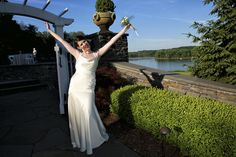 Wedding Photography In the Hudson Valley