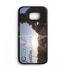 Jc Caylen Our2Ndlife O2L Samsung Galaxy Note 7 Case | aneend