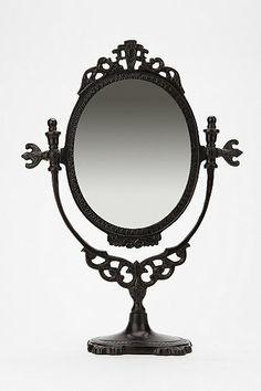 $49.00UrbanOutfitters.com > Vanity Mirror
