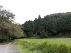 関ヶ原の風景 2015.09.16