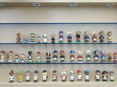 Sports Memorabilia Display Ideas   Design Gurus Robert and Cortney Novogratz on How to Compromise on His ...