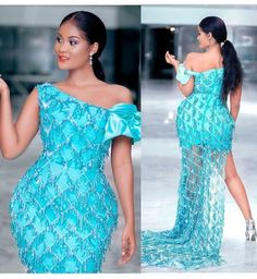 Superb Asoebi styles For Your next Owambe Best African Dresses, African Traditional Dresses, Latest African Fashion Dresses, African Wear, African Attire, Formal Bridesmaids Dresses, Evening Dresses For Weddings, Event Dresses, Bridesmaid Dress