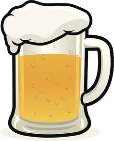beer mug drawings google search wood art ideas pinterest rh pinterest com beer mug images clipart beer mug clip art no background