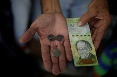 Maduro adia retirada de nota de 100 bolívares para 20 de janeiro - http://anoticiadodia.com/maduro-adia-retirada-de-nota-de-100-bolivares-para-20-de-janeiro/