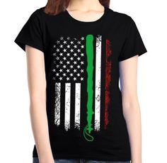 Shillelagh Flag Women's T-Shirt Shamrock ST. Patricks Day Lucky USA Shirts  st patricks day decorations, st patricks day crafts, st patricks day, st patricks day party, st patricks day food, st patrick's day ideas, st. patrick's day theme, st. patrick's day activities, t shirts #saint #saintpatricksday #stpatricksday #design #trend #saintpatricksday2018 #patricks #greenday #stpatricksday2018 #style #StPatricksFest #SaintPatricksDay #saint #shamrock #StPatricksDayShirt