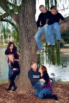 Family Photo Children Photography, Family Photography, Photography Poses, Calm Down Jar, Family Photos, Couple Photos, Photo Ideas, Inspire, Future