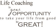 life-coaching-opportunity-quote