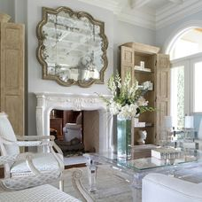 72 best fireplace ideas images in 2019 fireplace set fire places rh pinterest com Pottery Barn Mirrors Over Fireplace Ideas for Mirrors Over Fireplaces