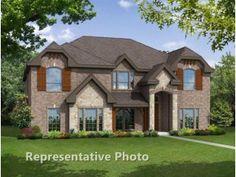 $255K  8609 Paper Birch Lane, Fort Worth, TX.