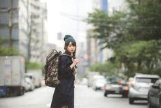 日々是遊楽也 Cute Japanese, Beauty Women, Women's Beauty, Fasion, Girl Photos, Cute Girls, Idol, Winter Jackets, Beautiful Women