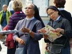 Guru Vit Kouba Bhagavan: Čistý ateistický GVKB skepticismus