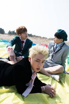"""BTS Releases Concept Photos for Special Album """"Young Forever""""   Koogle TV"""