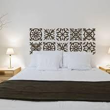 Bett aus treibholz  Kopfteil Bett aus Treibholz 180 River | Jungenzimmer | Pinterest ...