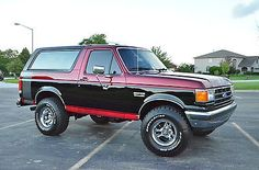 1990-Ford-Bronco