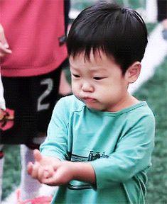 "FOREVER ""LEE SEOJUN"" | lee seojun giving hearts to everyone"