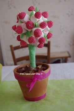 arbre bonbons - Page 3