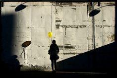 yellow_balloon