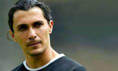 Adolfo Rios
