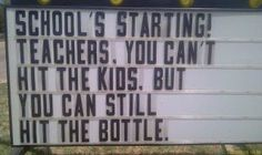 I don't drink really, but this is still too funny (go ahead, you can admit it!)