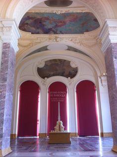 Paris Petit Palais expo Baroque Baroque, Paris, Home Decor, Montmartre Paris, Decoration Home, Room Decor, Paris France, Home Interior Design, Home Decoration