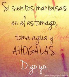 Jaguar you? jajajajaja (only makes sense when read with a Spanish accent) #compartirvideos #felizcumple #imagenesdivertidas